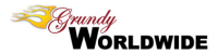 Grundy Worldwide Insurance Group
