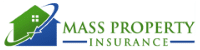Mass Property Insurance (Fair Plan)